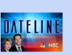 As seen on NBC News