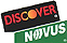 Discover Card is accepted
