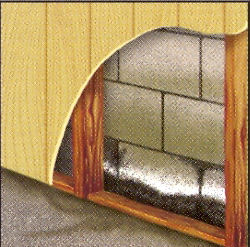 finished basement water basement finishing systems b