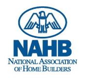 national association of home builders essay Sales of newly built, single-family homes rose 67 percent in may to a  randy  noel, chairman of the national association of home builders.